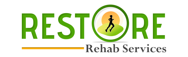 Restore Rehab Services